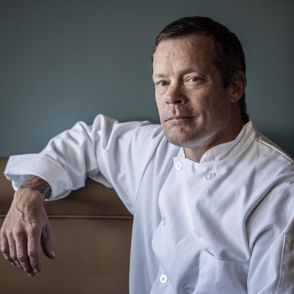 chef-philip-wojtowicz.jpg