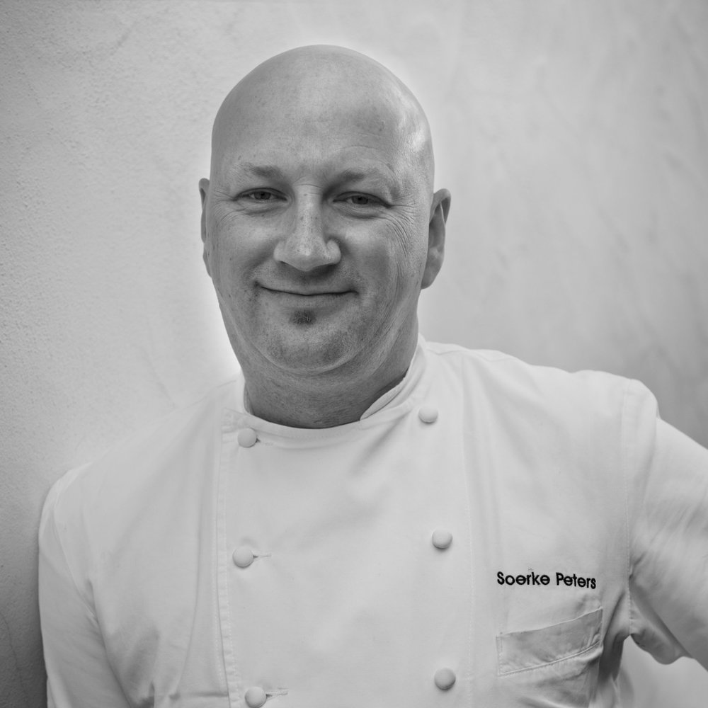 chef-soerke_profile.jpg