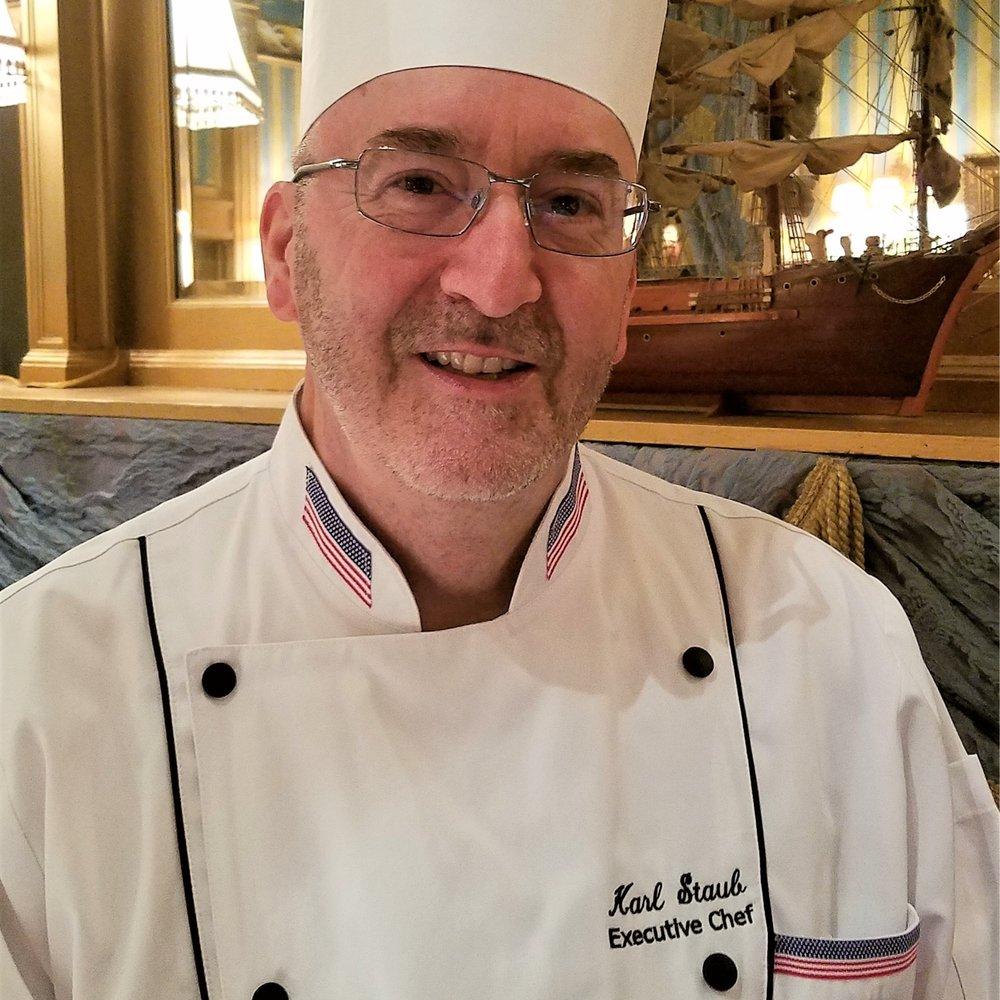 Chef+Karl+Staub_thesardinefactory.jpg