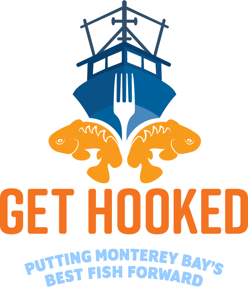 Get-Hooked-Logo-big-boat-w-othertag.png