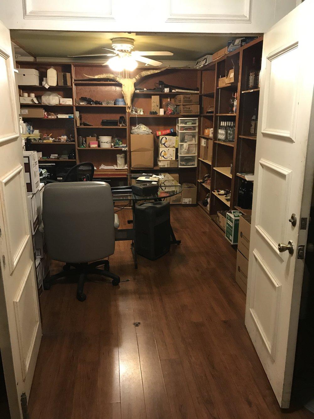 FT DIX - office 2 .JPG