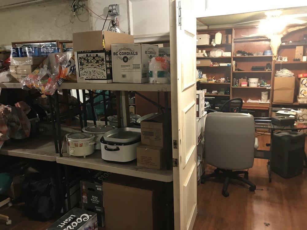 FT DIX - office 3.JPG