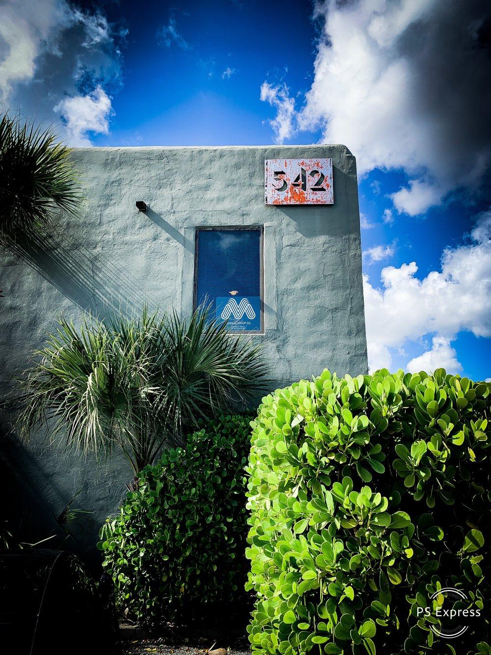 commercial property for sale west palm beach development florida