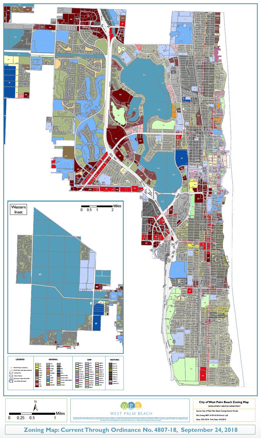 west palm beach commercial property for sale development florida