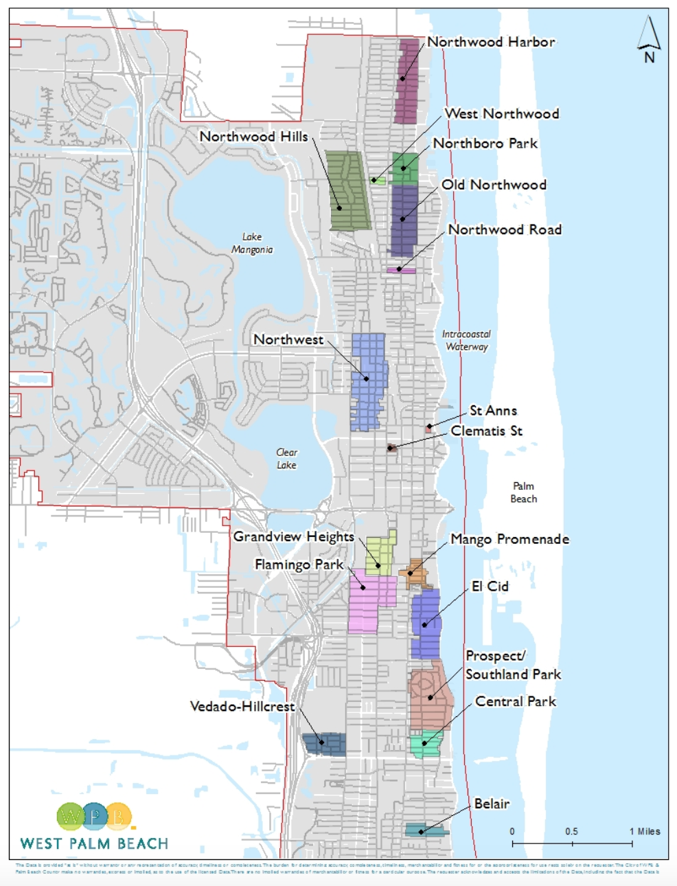west palm beach commercial property for sale real estate development