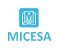 Logo Micesa.png