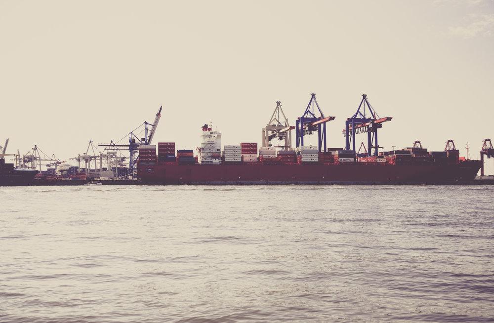 port.jpeg