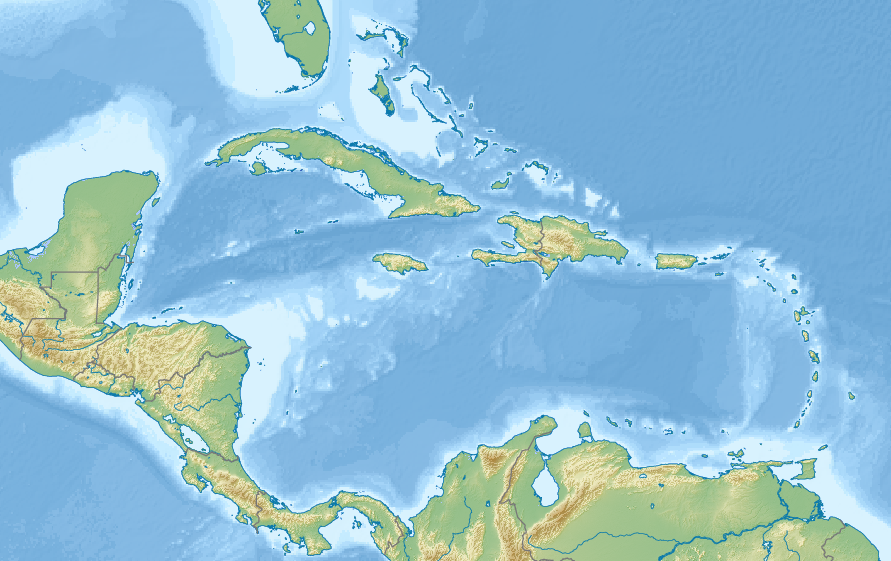 Relief_Map_of_Caribbean.png