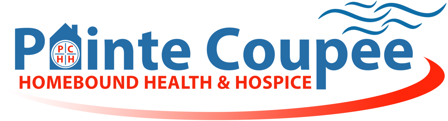 Pointe Coupee Homebound Health and Hospice