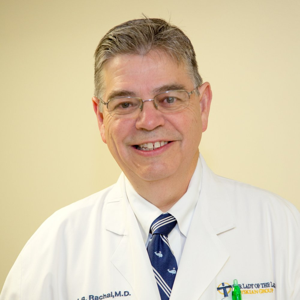 Dr. Paul Richard.jpg