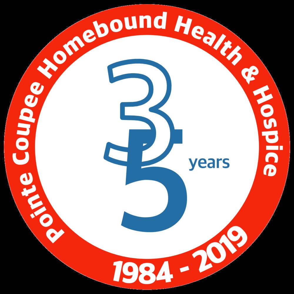 PCHHH 35th Anniversary Logo 2.png