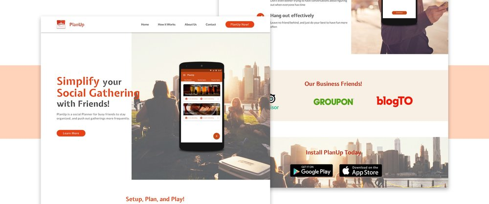 PlanUp - Landing Page.jpg