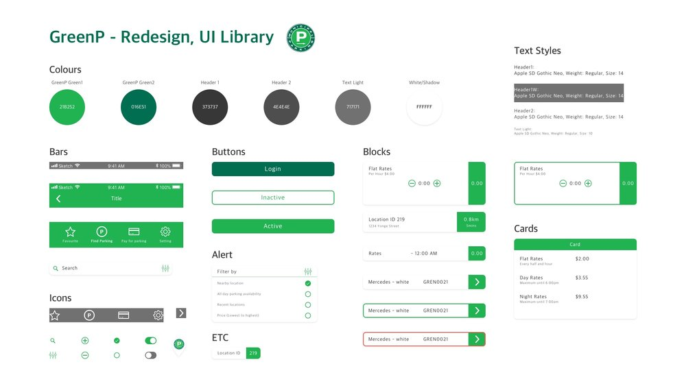 UI Library.jpg