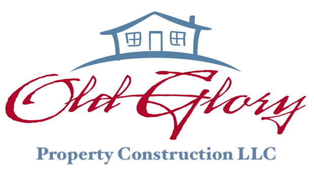 Old Glory Property Construction LLC