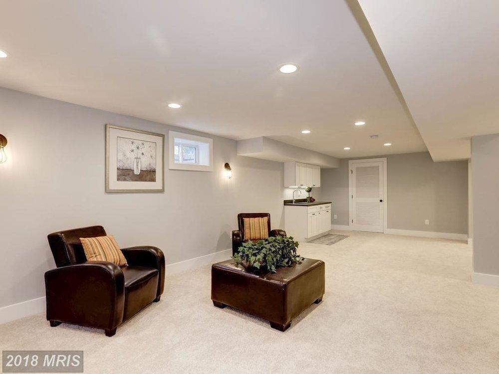 Dannys 3634 - basement.jpg