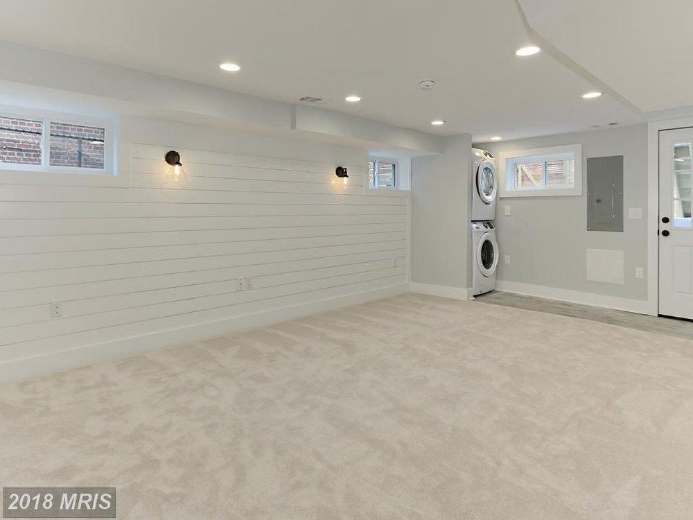 Manning 3035 - basement.jpg