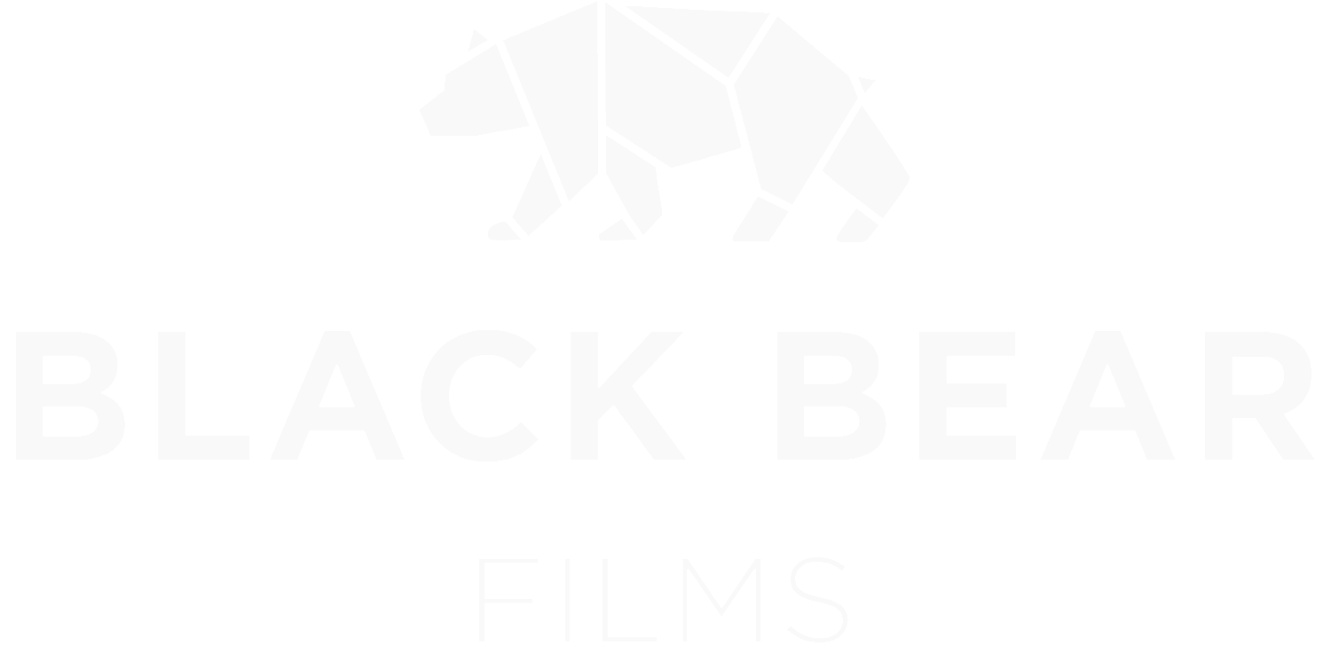 Black Bear Films