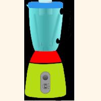 blender-gf-2.png