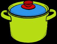 soup-pot-gf-smaller.png