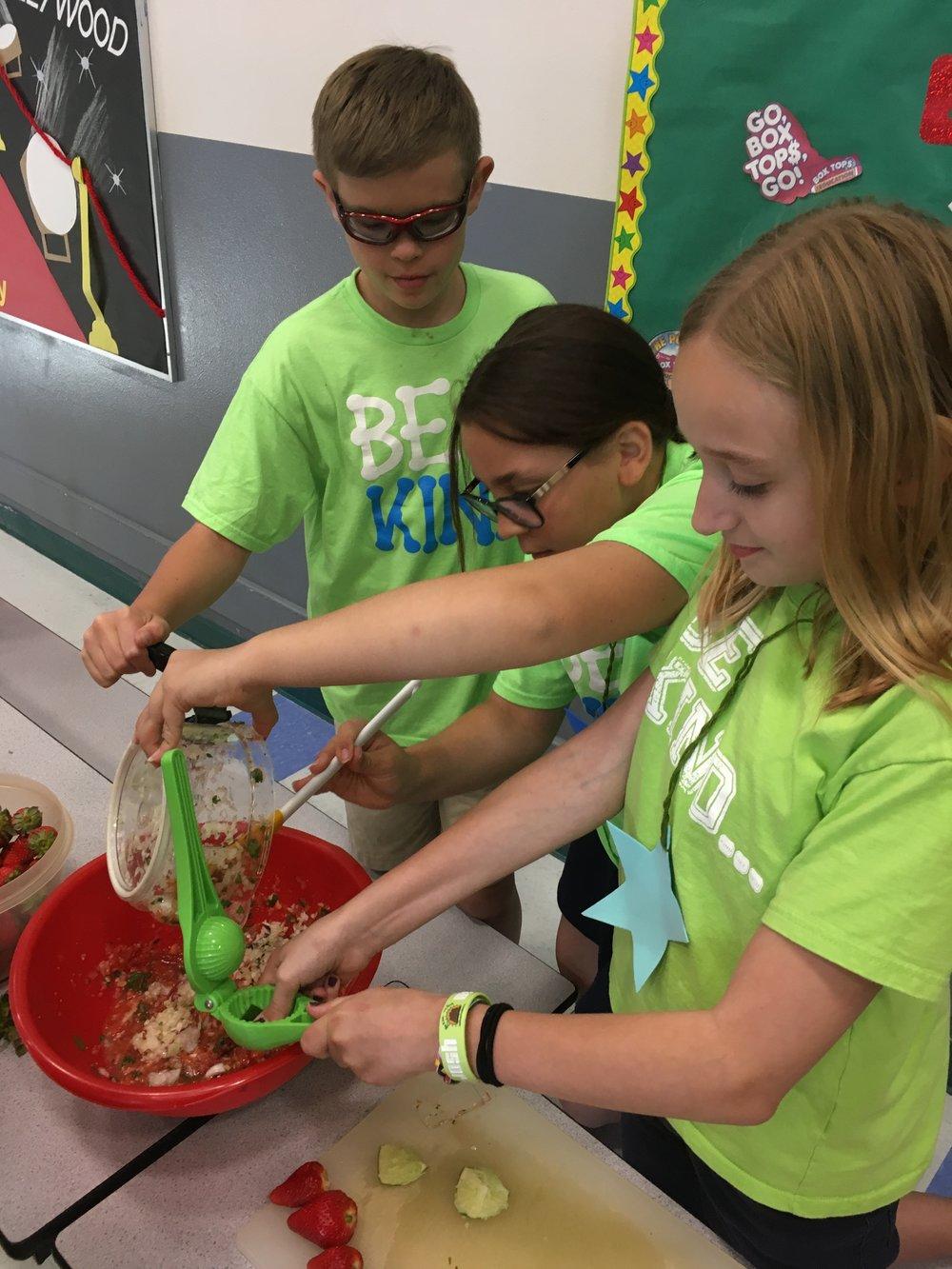 Kids Making Salsa 2.JPG