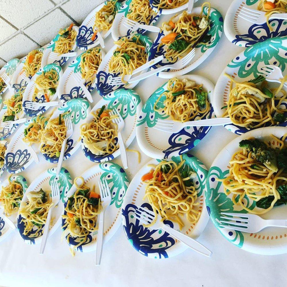 Noodle Dish.JPG