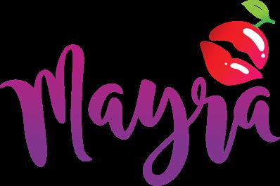 Chef Mayra