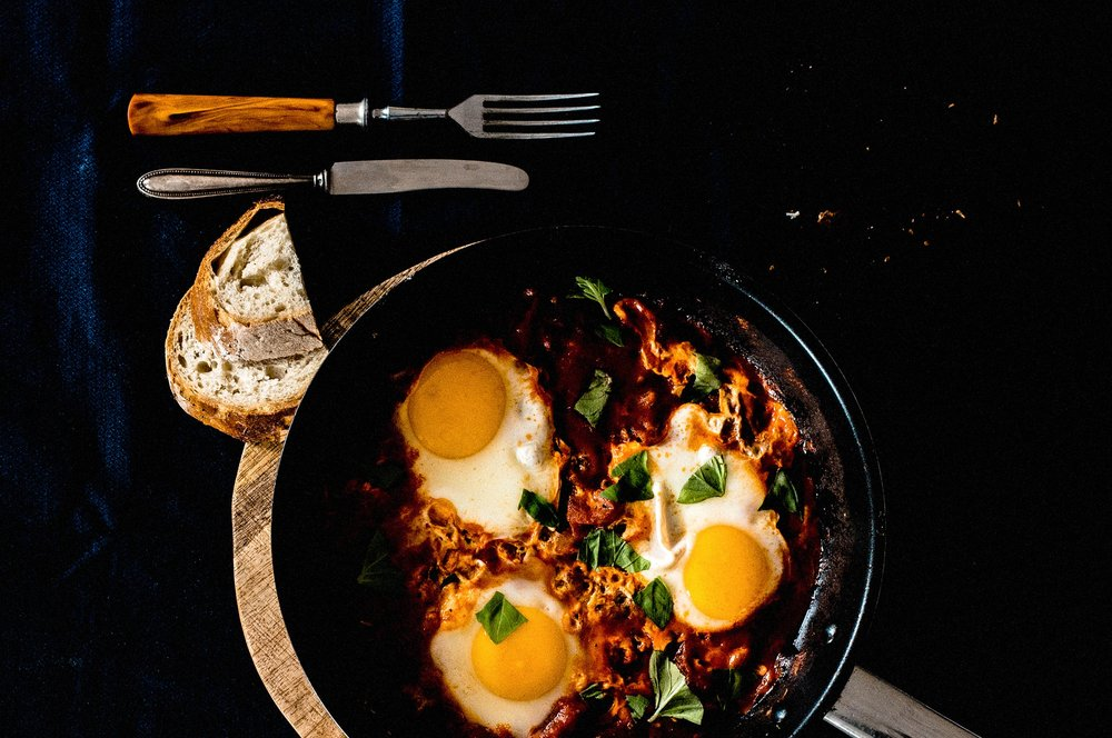 eggs and hash jarek-ceborski-235626-unsplash.jpg