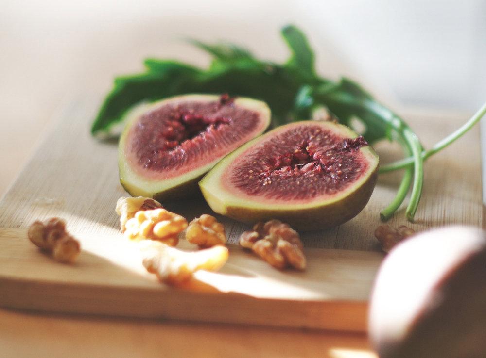 figs+matthias-heil-156834-unsplash.jpg