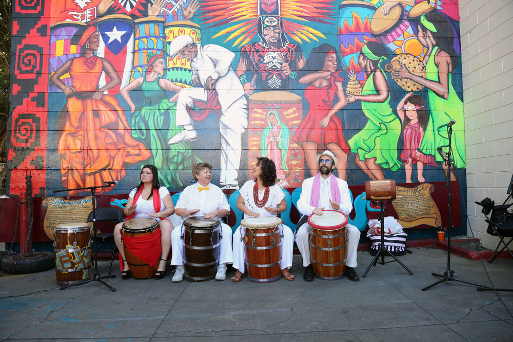 TB-Drummers(May2016)Baile en La Calle.1.jpeg