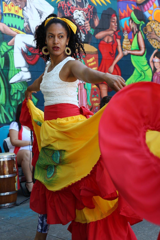 TB.JamilahDance1.May 2016 Baile en la Calle.jpeg