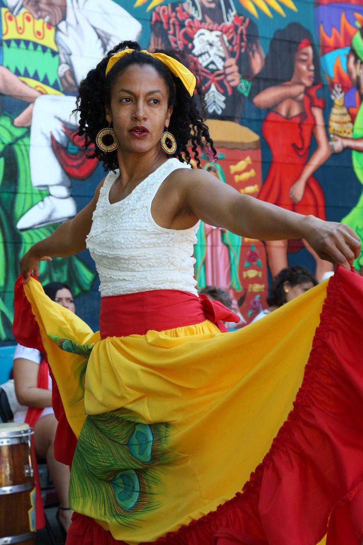 TBJamilahDance2.May2016 Baile en la Calle.jpeg