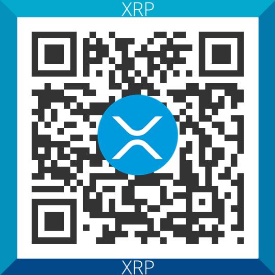 XRP_AMWLedger_QR_code_20190116.png