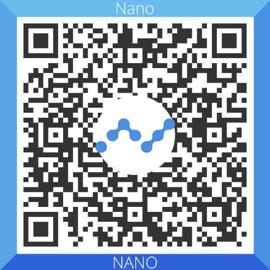 Nano_AMWLedger_QR_code_20190127.png