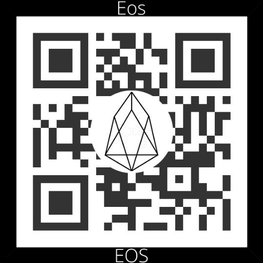 EOS_AMWLedger_QR_code_20190317.png