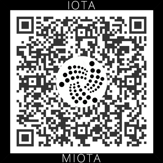 Iota_AMWLedger_QR_code_20190317.png