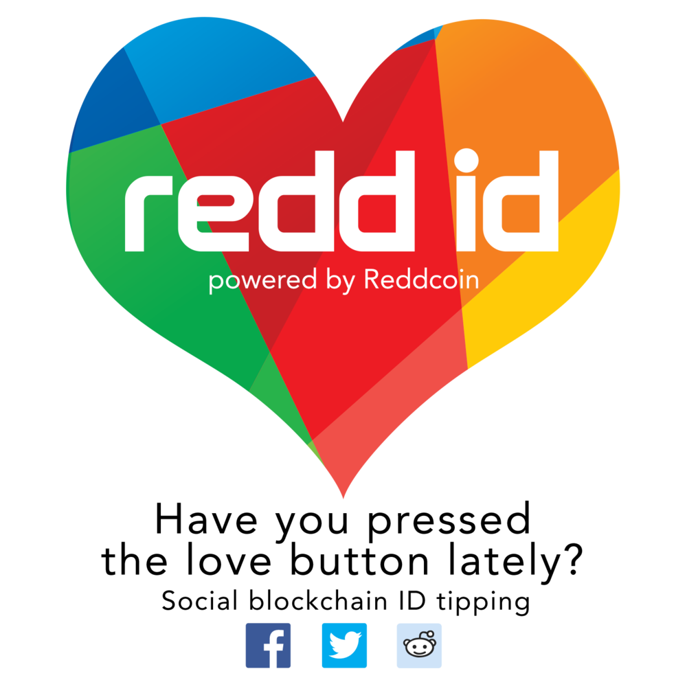 Redd-ID-Tipping-Love-Button.png