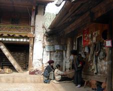 mosuo-village2.jpg