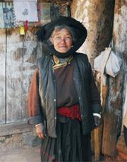 mosuo-matriarch.jpg