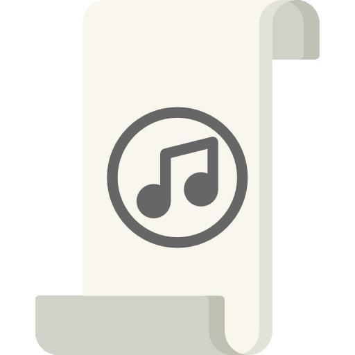 Sound Trademark Portland