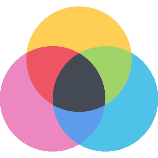 Color Trademark Portland