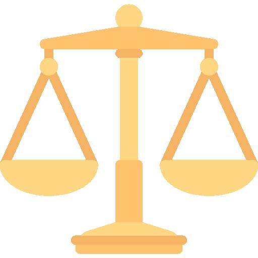 Portland Litigation Law Firm