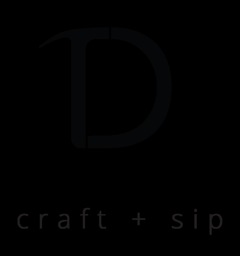 diy bar logo.png