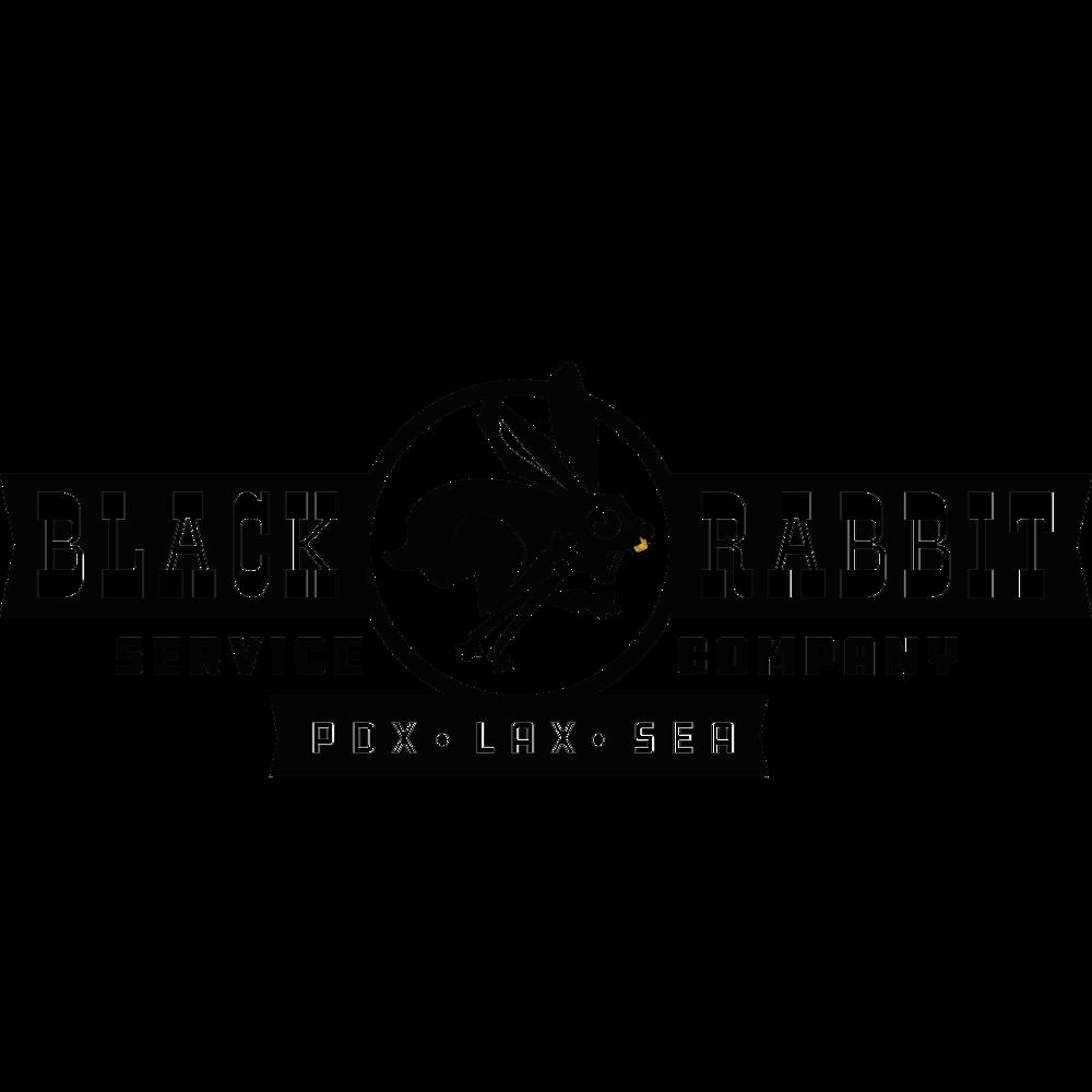 black rabbit service co logo.png