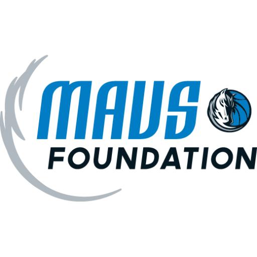 Mavs Foundation