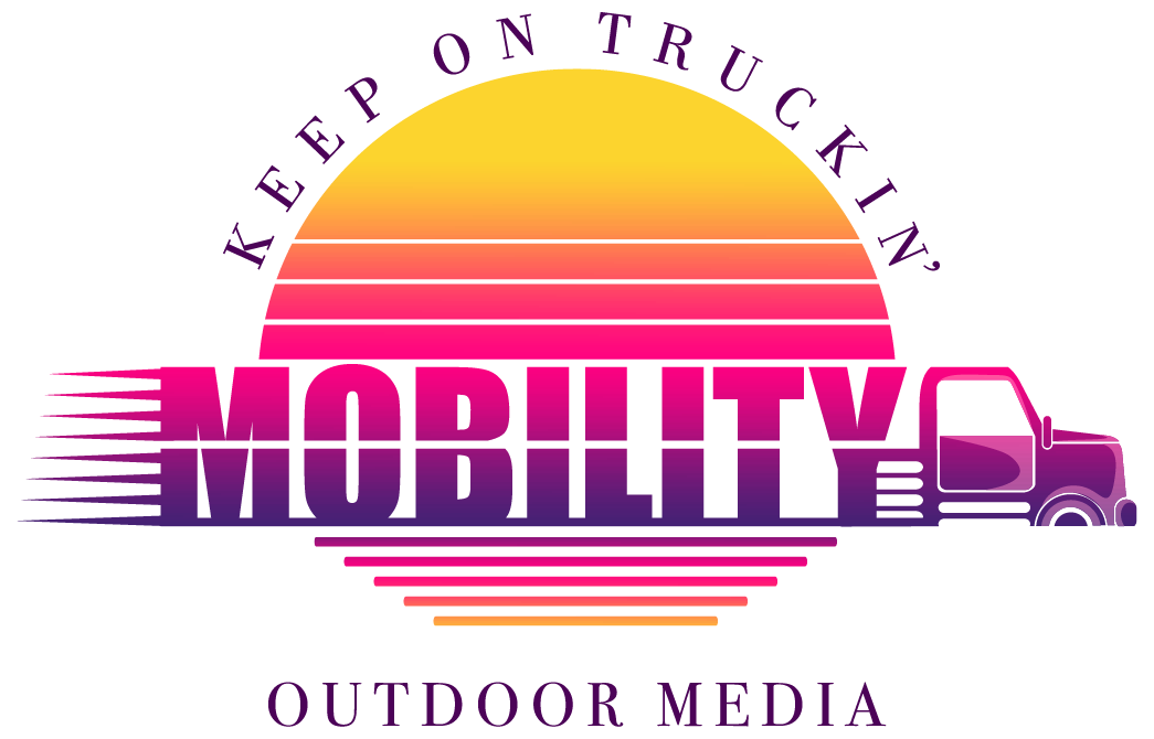 Mobility Outdoor Media