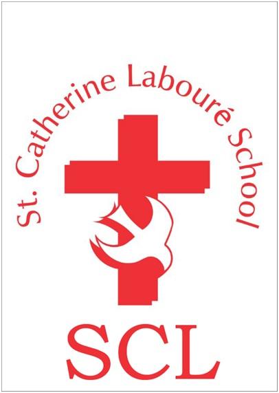 St. Catherine Laboure School