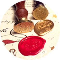 stamped wax seal.png