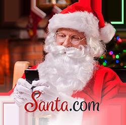 santa-contact.png