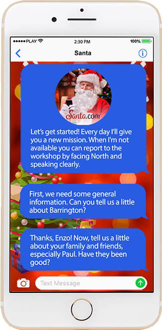 home-santas iphone.png