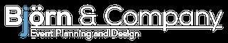 Bjorn & Company EP&D Logo_Dark.png